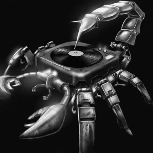 scott lithgow's avatar
