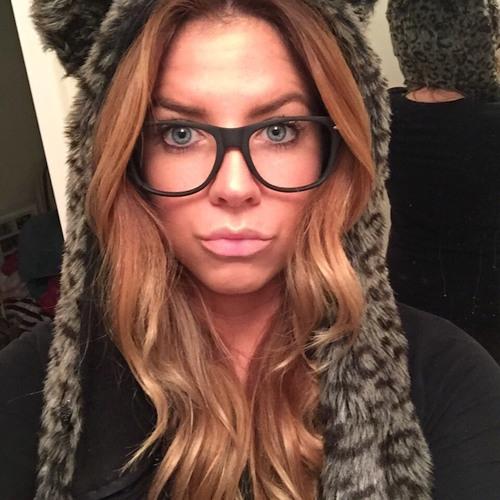 Heather Lockbush's avatar