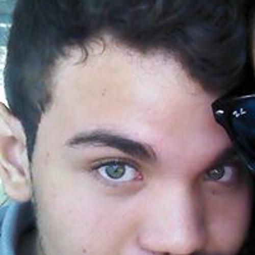Ramon Oliveira's avatar