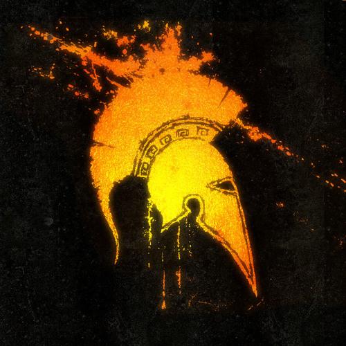 Darryl Viv's avatar