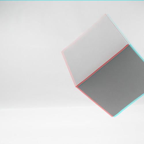 BrainNerveCurve's avatar