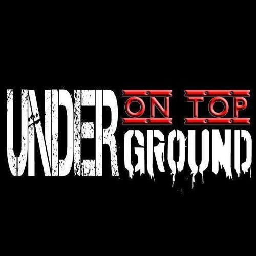 Underground On Top's avatar