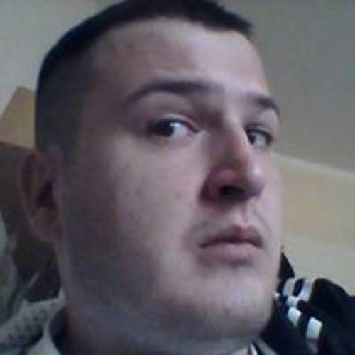 Arturos Amorales's avatar