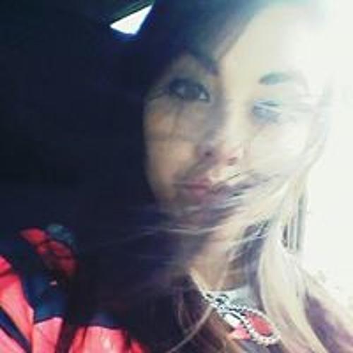 Lisbeth Cabrera Feijoo's avatar
