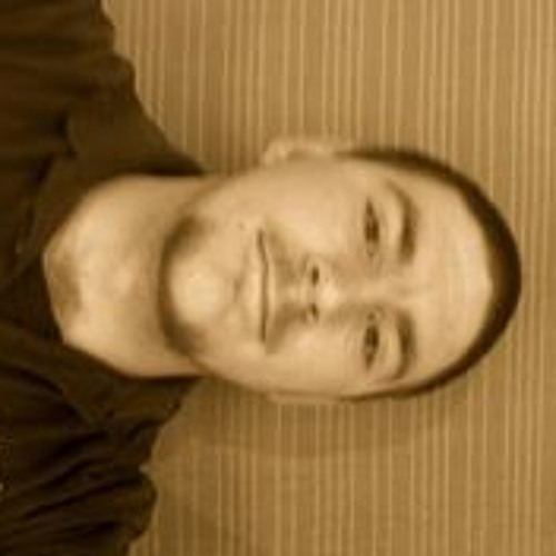 Rich Scanlon's avatar