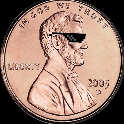 Three Cents Worth's avatar