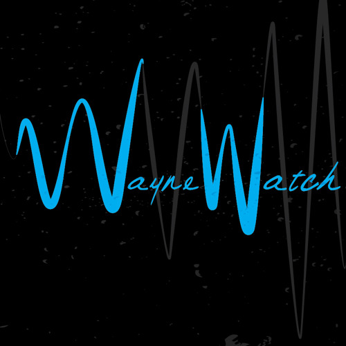 Wayne Watch's avatar