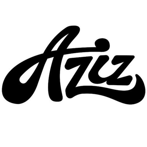 FOLLOW @AzizTheShake PAGE's avatar