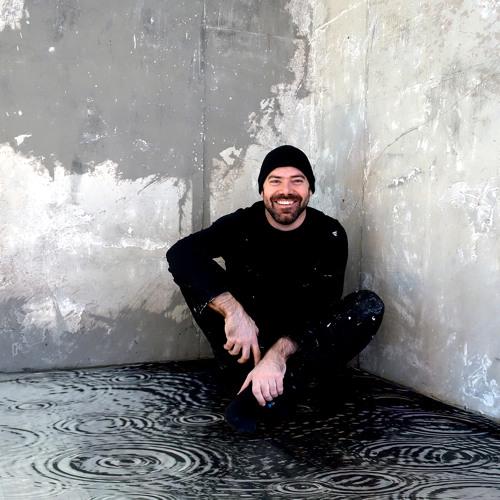 Jordi Fornies's avatar