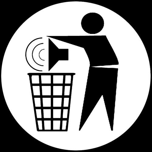 binliner's avatar
