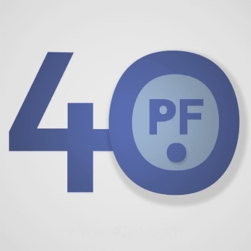 forrest40pf's avatar
