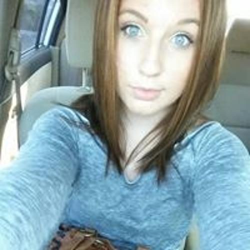 Emily Jahnke's avatar