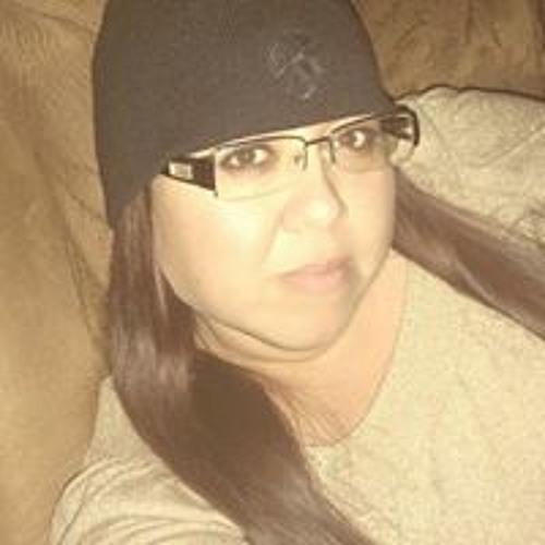 Celeste Carranza Perez's avatar