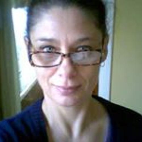 Tracey Wilson's avatar