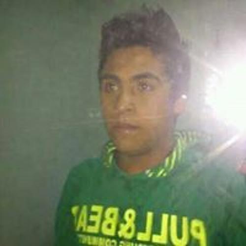 user218605613's avatar