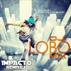 Dj_LoBo_Mix_5