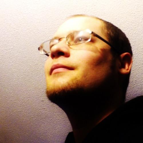 Kuderski | Composer's avatar