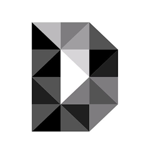 DreamOfaSlámmr's avatar