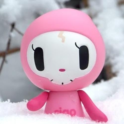 ogkrishia's avatar