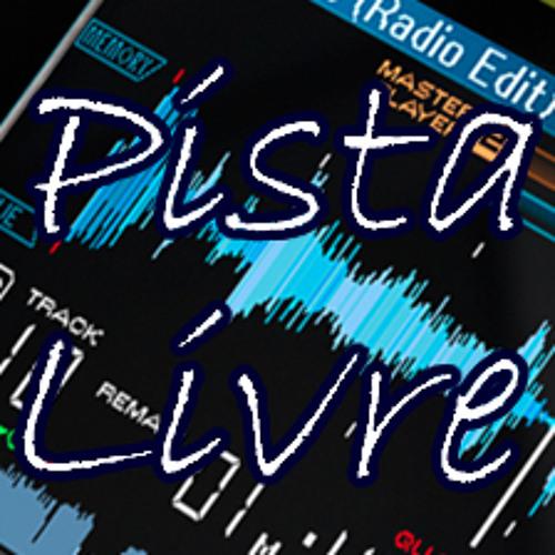 Pista Livre's avatar