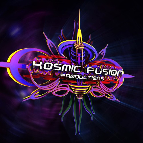 Kosmic-Fusion-Productions's avatar