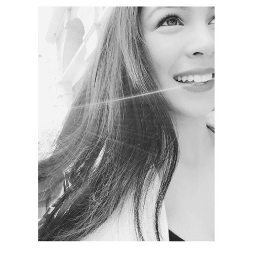 Shai Guzman's avatar