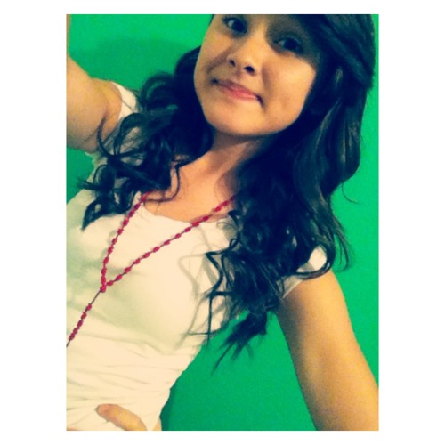 Monicaa Gonzalez's avatar