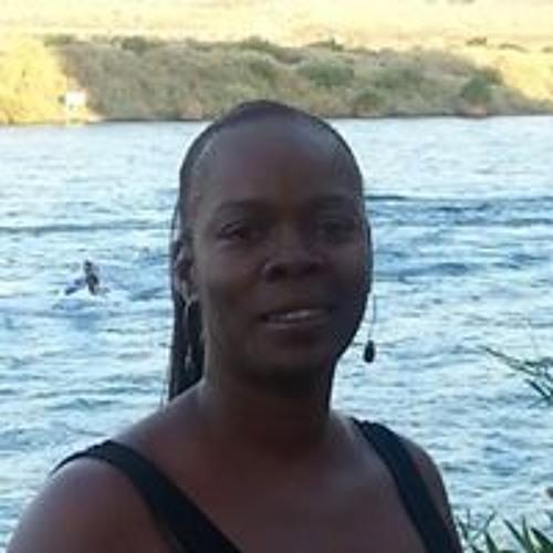 Taza Mabins's avatar