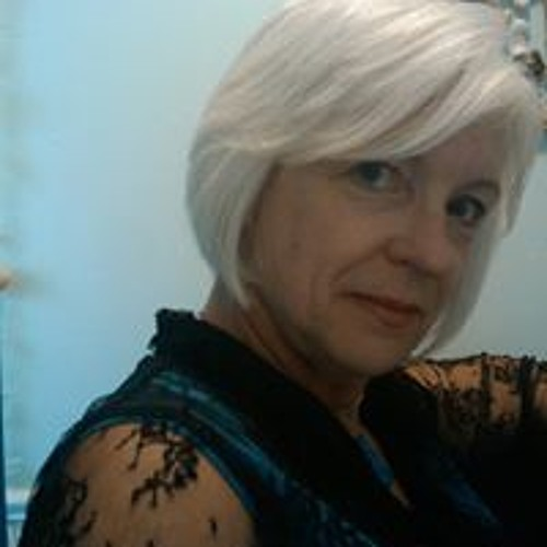 Nola Jones's avatar
