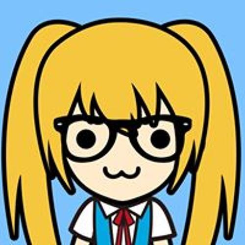 Usagi Chan's avatar