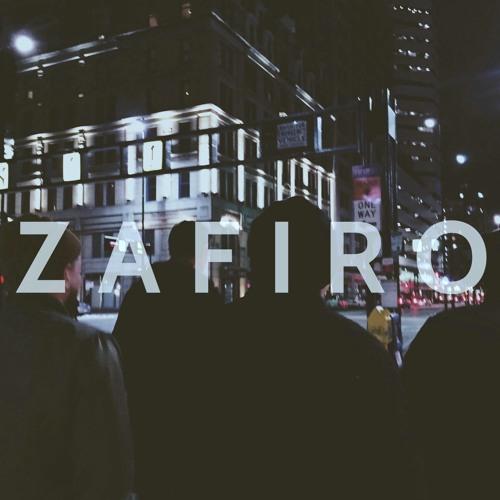 ZAFIRO's avatar