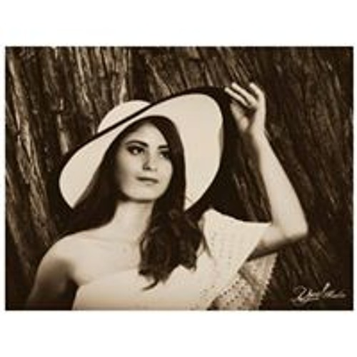 Prisci Torres's avatar