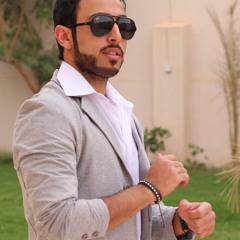 Yazeed AL.rwaili