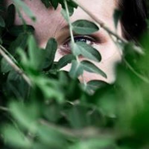 Karoline Bækkevold's avatar