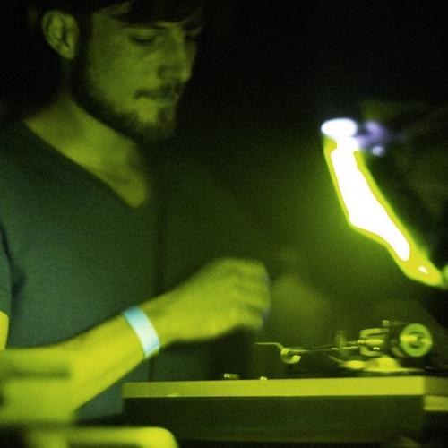 Felix Feliz's avatar