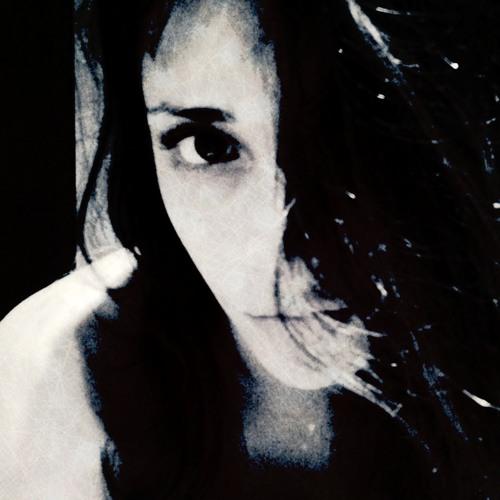 DiPiCi's avatar