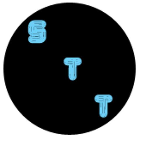 TobyWonKenobii's avatar