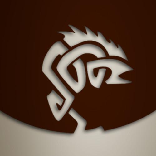 LOAS's avatar