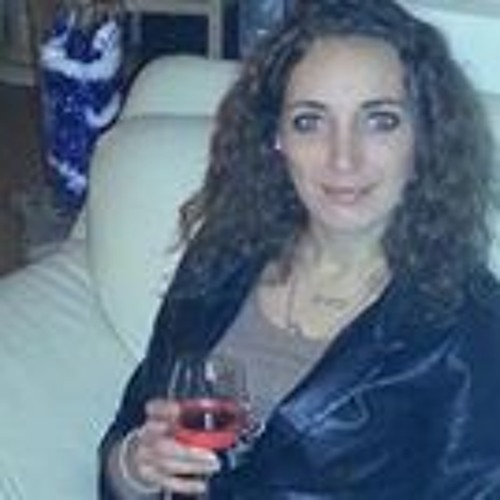 Mirella Rowena Hees's avatar