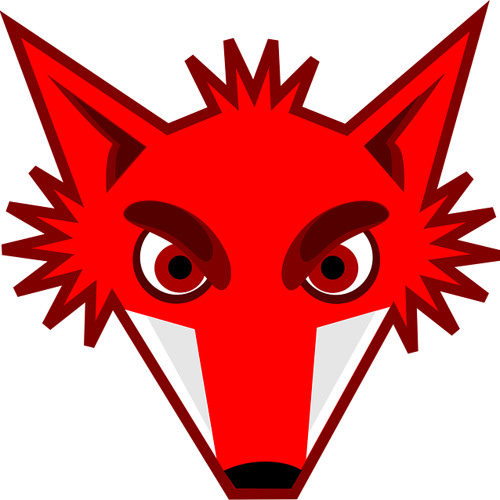 plaktonzwei's avatar