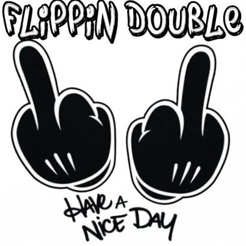 Flippin Double's avatar
