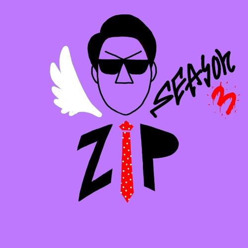 ZI 'p's avatar
