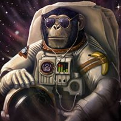 theutopianking's avatar