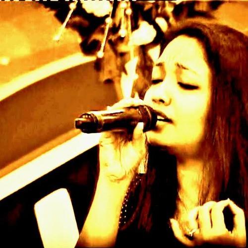 Jyotsna K Nanu's avatar
