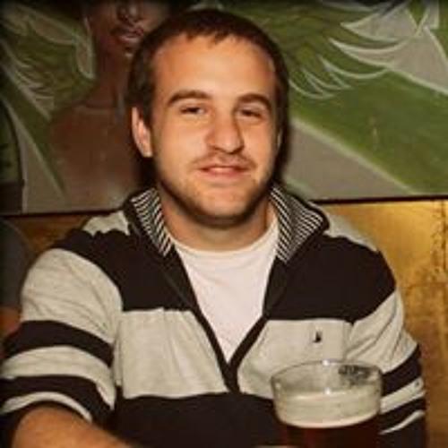 Ofer Nir's avatar