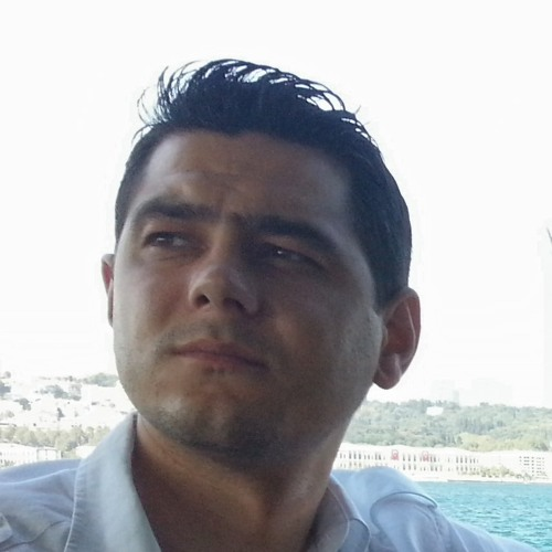 Deniz İnanç 2's avatar