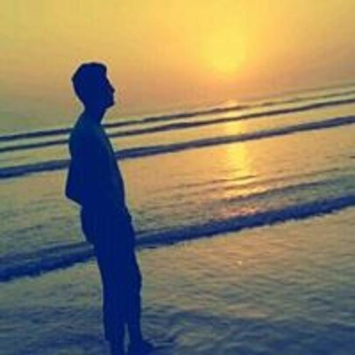 Osama Altaf's avatar
