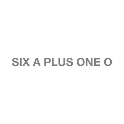 sixaplusoneo's avatar