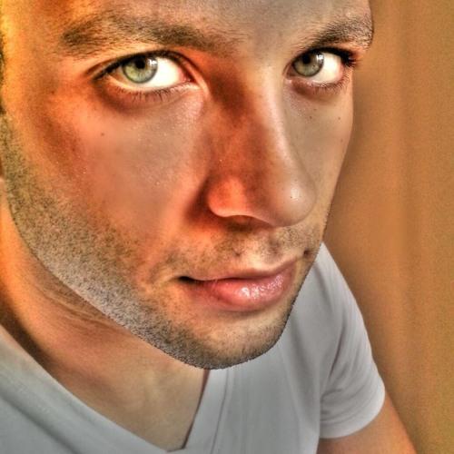 Amr M. Sakr's avatar