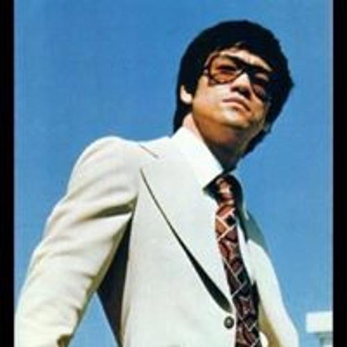 Koji Hasebe's avatar